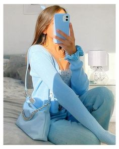Teen Fashion Outfits, Mode Outfits, Girly Outfits, Cute Casual Outfits, Summer Outfits, Beach Outfits, Fashion Ideas, Fashion Dresses, Aesthetic Shirts