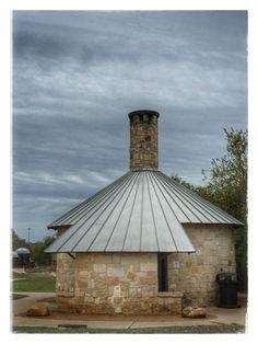 Arbor Hills Nature Center Plano Texas LBR91