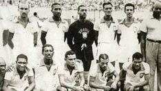 Copa América Brasil 1949 - http://futbolcopaamerica.com/copa-america-brasil-1949/