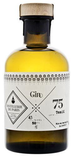 Bottle Packaging, Bottle Labels, Whisky, Best Cigar Humidor, Gin Bottles, Glass Bottle, Cigar Gifts, Birthday Presents For Men, Geneva