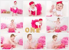 Celebrating A First Birthday Is A Messy Business! Okay, so on a checklist of super cuteness: We have super cute Miss D (check), the best blue eyes (check) cheeky Miss D, Turning One, Baby Birthday, Blue Eyes, First Birthdays, Super Cute, Lily, Celebrities, Business