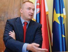 Војвођанско здравство умире на рукама Бојана Пајтића - http://www.vaseljenska.com/misljenja/vojvodjansko-zdravstvo-umire-na-rukama-bojana-pajtica/