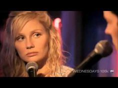 "NASHVILLE SEASON 1 Clip - ""If I Didn't Know Better"" (feat. Sam Palladio & Clare Bowen) Montage - YouTube"