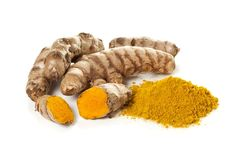 Herbal drugs used to treat skin diseases Turmeric For Arthritis, Arthritis Symptoms, Turmeric Health, Ulcerative Colitis Diet, Crohns, Ibs, Vegetable Nutrition, Anti Inflammatory Recipes, Nutrition Information