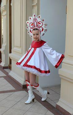 Fashion Kids. Алита Андришевская. Фотогалерея: МИНИ МИСС МОСКВА 2012