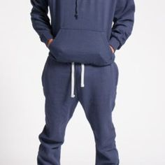 Tracksuits | SA Couture Men's Fashion, Couture, Hoodies, Sweaters, Moda Masculina, Mens Fashion, Sweatshirts, Man Fashion, Parka