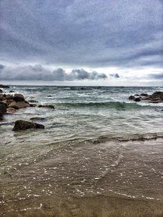 Cornwall beach. Loved this place. Cornwall Beaches 11220f9da4e9