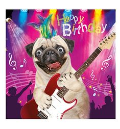 Happy birthday wishes for brother funny birthday status for brother birthday funny.Wish him with your favorite image on his special day. Happy Birthday Quotes For Him, Funny Happy Birthday Wishes, Birthday Cards For Brother, Happy Birthday Pictures, Happy Birthday Greetings, Birthday Greeting Cards, Funny Birthday, Birthday Sayings, Carlin