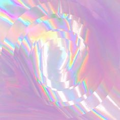 Holography, Rainbow Aesthetic, Kylie Jenner, Illustration Art, Illustrations, Iridescent, Colorful Backgrounds, Wallpapers, Dreams