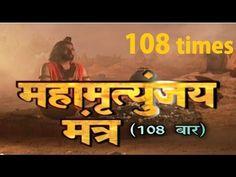 Om Gan Ganpataye Namo Namah Ganesh Mantra By Kartiki Gaikwad I Ganesh Mantra - YouTube