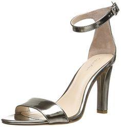 Calvin Klein Women's Abiba Dress Sandal, http://www.amazon.com/dp/B00NCVPVR6/ref=cm_sw_r_pi_awdl_KB90ub0SVRW9J