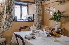 la mejor gastronomía canaria & productos de nuestra huerta... eco & slow Hotel Las Calas en GranCanaria by thesuites #lascalas #boutique #design #eco #slow #grancanaria #bythesuites