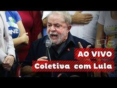 Lula: sei quem me quer de volta — Conversa Afiada