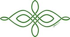 Celtic Knots - Yahoo Image Search Results