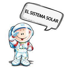 APP: En esta aplicación se pueden ver los diferentes planetas y astros del sistema solar. Nos da la opción de clicar sobre cada uno de ellos y aparece información escrita, imágenes y un enlace con …