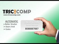 Tricecomp Manufacturer Automatic Shutter Door And Gates Bangalore Karnataka India, machine, automatic rolling shutter motor, ro. Roller Shutters, Window Shutters, Security Shutters, Aluminium Gates, Rolling Shutter, Shutter Designs, Electric Gates, Universal Remote Control, Automatic Gate