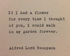 F. Scott Fitzgerald Quote Typed on Typewriter by WhiteCellarDoor