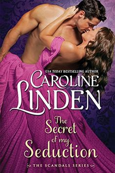 The Secret of My Seduction (Scandals Book 7) by Caroline ... https://www.amazon.com/dp/B01MY9T0X3/ref=cm_sw_r_pi_dp_x_APqJybAFVD0RB