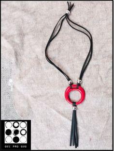 www.quiproquoaccessori.com