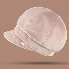 Color : Beige LDDENDP Quick-drying Cap Men and Women Summer Casual Baseball Cap Thin Material Sports Quick-drying Mesh Cap Shade Classic Breathable Cap 100/% Cotton Fabric Adjustable