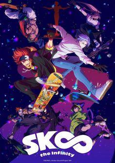 Anime Nerd, All Anime, Teen Fiction Books, Manga Covers, Indie Fashion, Japanese Art, Manga Art, Manhwa, Infinity