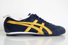 Next in Line Onitsuka #bucketlist #shoes