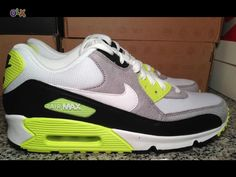 hot sale online 43df5 2fb47 ... olx 1700c 78420 free shipping 8 best air max images on pinterest air  maxes nike air max and b4249 ...