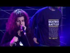 Pe4enkata vs Flashbox - Final - 3rd Beatbox Battle World Championship #Beatboxing #Beatbox #BeatboxBattles #beatboxbattle @beatboxbattle - http://fucmedia.com/pe4enkata-vs-flashbox-final-3rd-beatbox-battle-world-championship-beatboxing-beatbox-beatboxbattles-beatboxbattle-beatboxbattle/