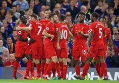@officiallfc #Liverpool #LFC #9ine