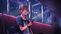 Hoshiai by Amatsuki. So pretty :') ☪『ホシアイ』 を歌ってみた。by天月-あまつき-