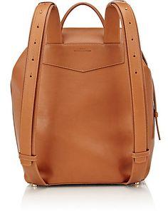 Byredo Ravi Small Backpack - Backpacks - 504008802