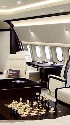 Having a private jet is being totally free. luxurysafes.me/blog/ #luxuryprivatejets #luxuryhelicopter
