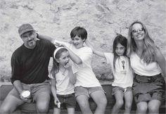 Steve_Jobs_family