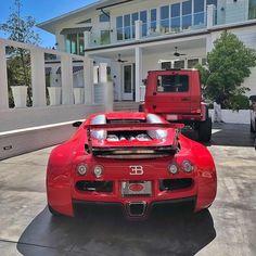 's Bugatti x G wagon Maserati, Lamborghini, Ferrari, Dream Cars, Rolls Royce Wallpaper, Porsche, Audi, Ford, Tyga