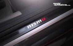 http://www.razaoautomovel.com/testes/nissan-juke-1-6-dig-t-nismo | Nissan Juke 1.6 DIG-T NISMO: Um concentrado de emoções