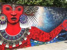 San Francisco Graffiti | Tumblr