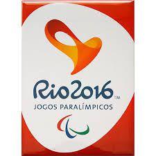 Notícias e flagrantes do Rio de Janeiro by Gilson Eletricista: Jogos…