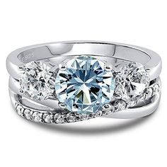 https://www.facebook.com/ilovejewelry.jewelry/photos/a.245926788912375.1073741828.245920055579715/514975075340877/?type=3