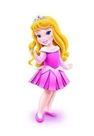 Resultado De Imagen Para Princesas Bebes Disney Dibujos
