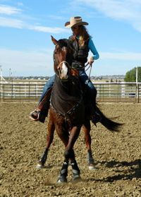 Stop the clock sooner with these nine tips. Barrel Racing Exercises, Horse Exercises, Barrel Racing Tips, Barrel Racing Horses, Barrel Horse, Horse Tips, Horse Training Tips, Poney, Show Horses