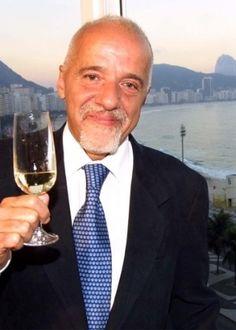 """Produtora quer filmar adaptação de """"O Alquimista"""" em 2016, diz site #Cinema, #Copacabana, #Escondido, #Filme http://popzone.tv/produtora-quer-filmar-adaptacao-de-o-alquimista-em-2016-diz-site/"""