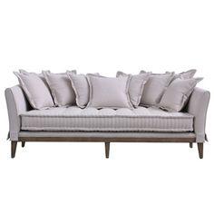 Elan Ritz Day Bed Sofa