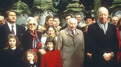 Image result for Rothschild family