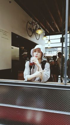 """""""So, who will be chosen? The man who becomes the first love or man who is always there for you?"""" - Kevin ✔ Bahasa non baku ✔ Containing harsh words was in s. Hyun Jae, Boy Idols, All About Kpop, Best Boyfriend, Kpop Aesthetic, Find Picture, Boyfriend Material, Jaehyun, Nct Dream"""