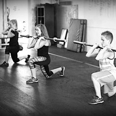 CrossFit Teens Training Camp From 25th to 29th July we will ge hosting a full week of sessions for 12-15 year olds. No previous experience of CrossFit is necessary. This is an opportunity to see and feel what a full week of training and commitment is like. If you are a keen rugby hockey football cricket player skier motocross or any other physically demanding sport or maybe you havent quite found your passion yet and want to get your teeth into something new CrossFit might just be that. Book…