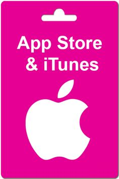 Get New Unused iTunes Gift Card Codes, With Gift Card Prizes Pro Generator you can get iTunes vouchers & codes that work for free gift card gift card card diy card giveaway card luxury card play store card voucher gift card