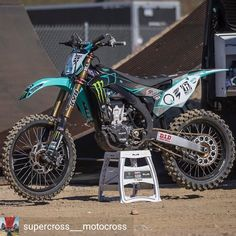 October 30 2018 at Ktm Dirt Bikes, Cool Dirt Bikes, Dirt Bike Gear, Motorcycle Dirt Bike, Futuristic Motorcycle, Dirt Biking, Motorcycle Quotes, Stunt Bike, Triumph Motorcycles