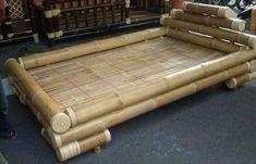Cheapest Furniture Market In Kolkata Code: 2136596049 Bamboo Furniture, Deco Furniture, Office Furniture, Street Furniture, Furniture Buyers, Furniture Market, Furniture Dolly, Bamboo Bed Frame, Cheap Furniture Stores