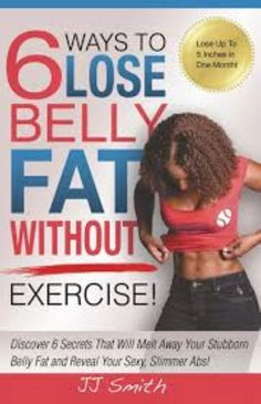 JJ Smith Kicks Off 30 Day Flat Belly Challenge | Lifestyle