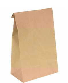 margaret paper bag machine